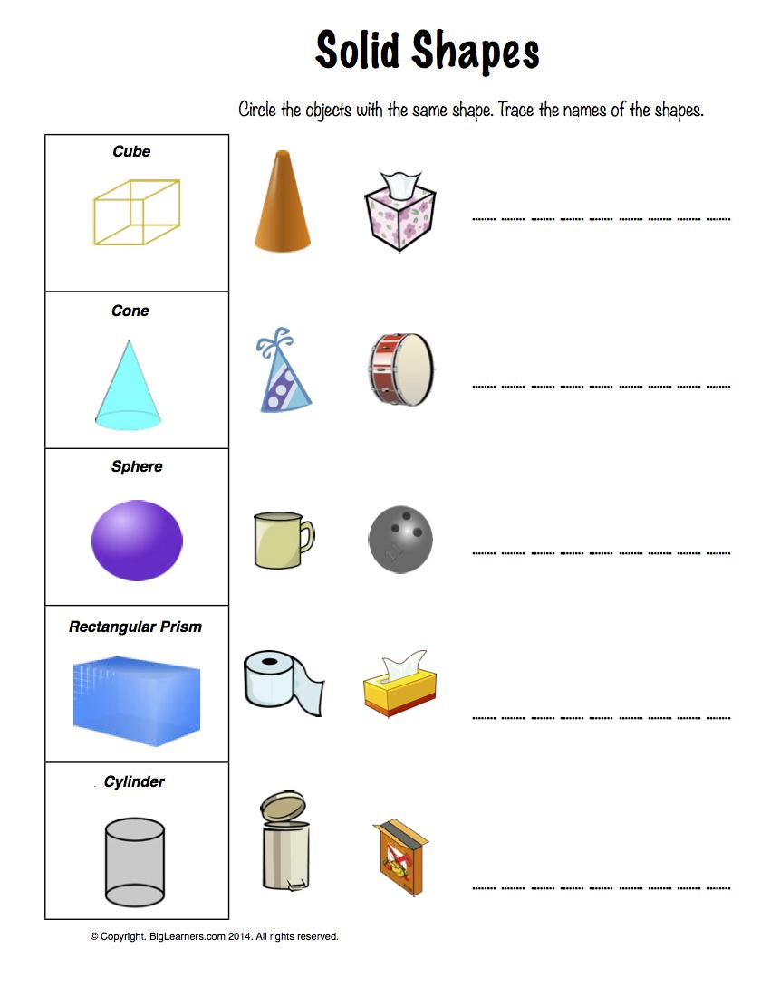 hight resolution of Grade 1   Free Common Core Math Worksheets   Biglearners