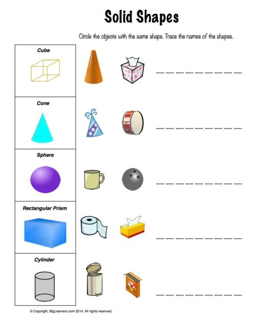 small resolution of Grade 1   Free Common Core Math Worksheets   Biglearners