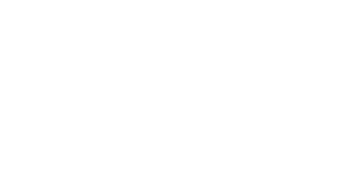 logo_console_monster