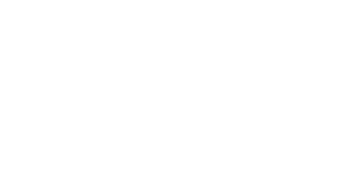 logo_emoji_jump