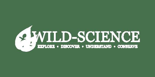 logo_wildscience