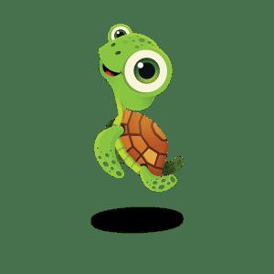 Stu Turtle