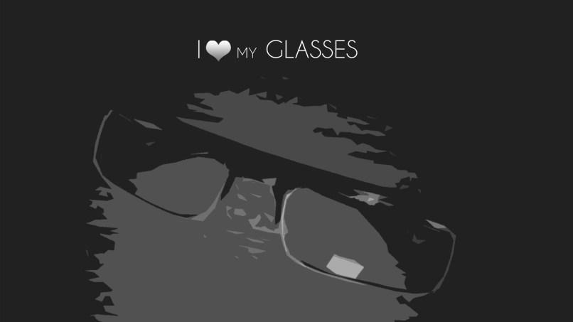 Geek Hd Wallpaper Babangrichie Org