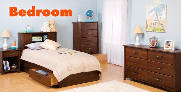 Bedroom  Furniture  Big Lots