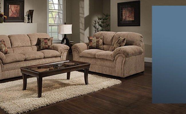 Big Lots Furniture Bbt