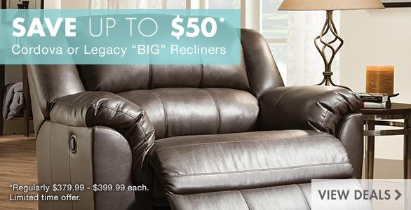 Furniture Big Lots - Patio Furniture Clearance