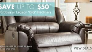Furniture Big Lots