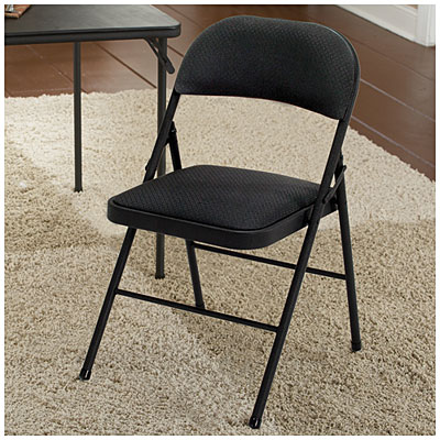 two seat lawn chairs target side cosco® fabric folding chair | big lots