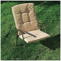 View Oversized Folding Padded Chairs Deals at Big Lots