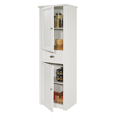 View Ameriwood 2Door Storage Cabinet Deals at Big Lots