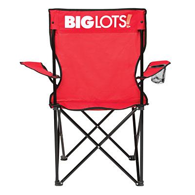 Big Lots Quad Folding Chairs  Big Lots