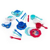 Disney Frozen Dinnerware Set