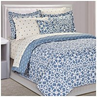 big lots bedding - 28 images - aprima chase 10 piece ...