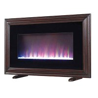 Big Lots Electric Fireplaces big lots furniture electric ...