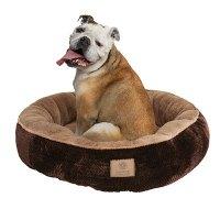 American Kennel Club Pixel Pet Bed | Big Lots
