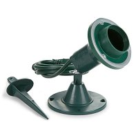 Stanley Lamp Max Floodlight Holder With Ground Stake ...