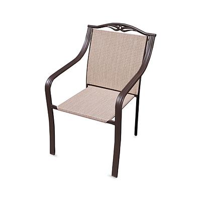 Patio Chairs At Big Lots Photo  pixelmaricom