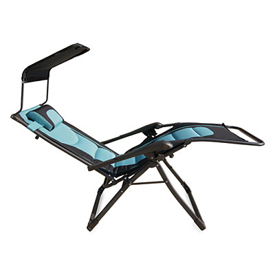big lots zero gravity chair massage pads for black & teal oversized padded with canopy |