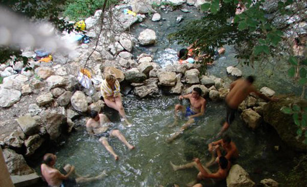alhama-baths