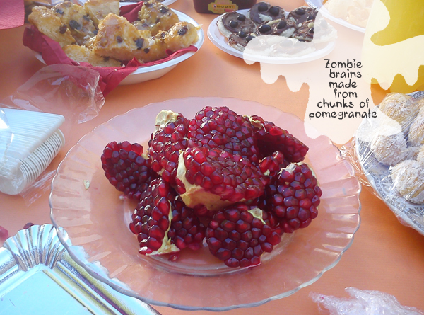halloween-fiesta-pomegranate-brains