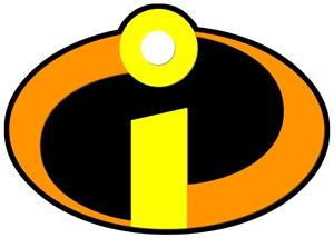 Incredibles_logo