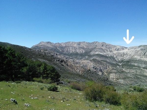 La-Maroma-summit-from-east
