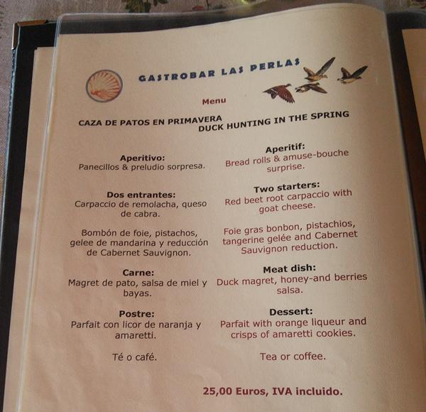 gastrobar-dinner-menu
