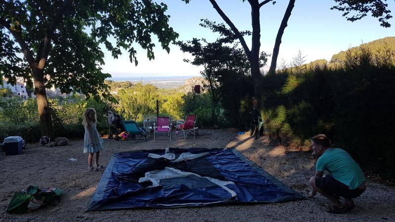 vall-de-laguar-camping-pitch