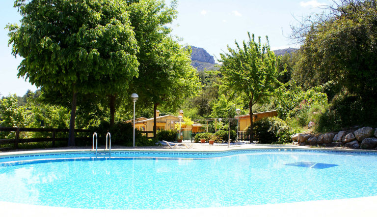vall-de-laguar-pool