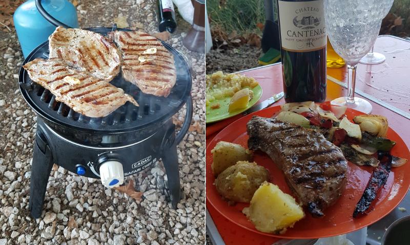cadac-safari-chef-juicy-steaks