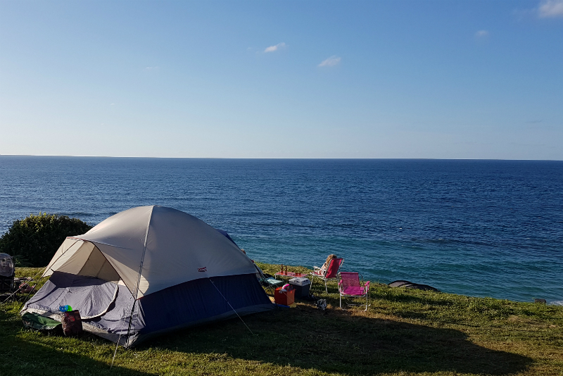 camping-cantabria-pitch-at-beach