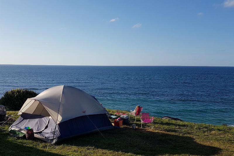 camping-cantabria-pitch-at-beach