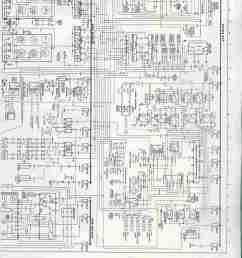 2006 mack granite fuse panel 2006 free engine image for mack truck fuse diagram 2006 mack granite fuse box diagram [ 2552 x 3504 Pixel ]