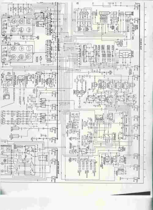 small resolution of 2006 mack granite fuse panel 2006 free engine image for mack truck fuse diagram 2006 mack granite fuse box diagram