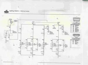 Mack Cxu613 Fuse Diagram Wiring Diagrams  Wiring Diagram
