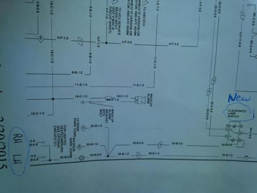 Wiring Diagram Two Way Light Switch