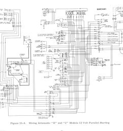 mack truck ac wiring simple wiring diagram schema mack electrical diagrams mack truck ac wiring [ 1828 x 1459 Pixel ]