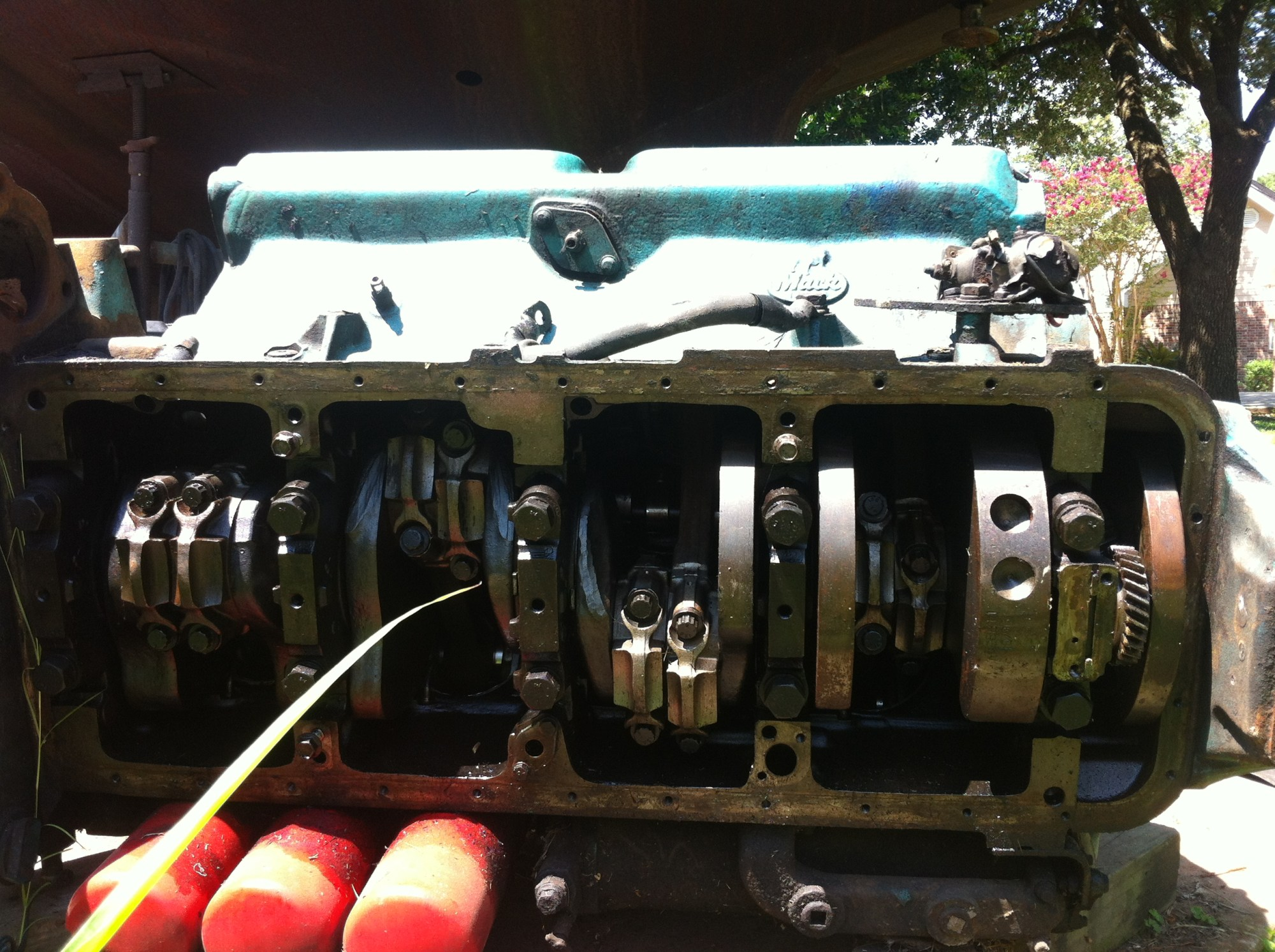 hight resolution of many e9 parts for sale