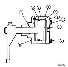 35 Eaton Fuller 13 Speed Shift Knob Air Line Diagram
