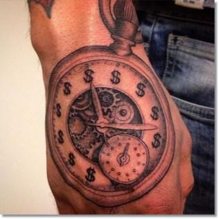 pocket-watch-tattoo-designs-on-hand