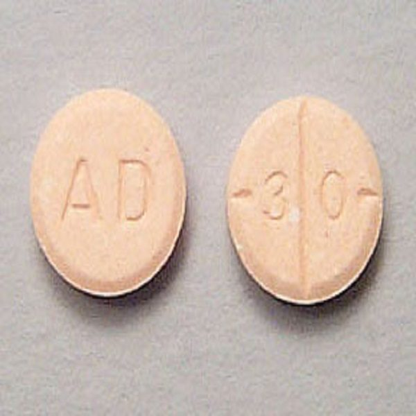 Adderall AD 30mg | Buy Adderall AD 30mg Online | Adderall ...