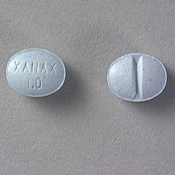 Xanax 1mg   Buy Xanax Bars 1mg Online   Order Xanax 1 mg ...