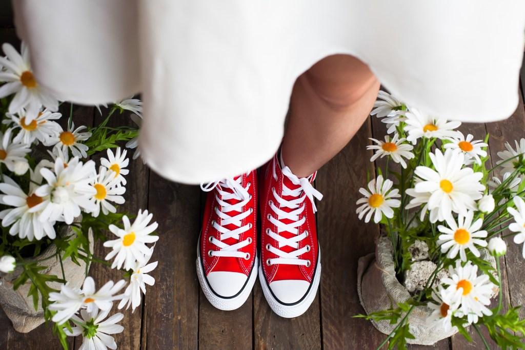 Quelles fleurs pour les grandes occasions ?