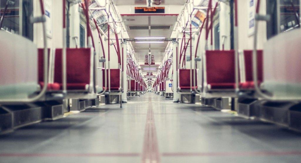 metro vide