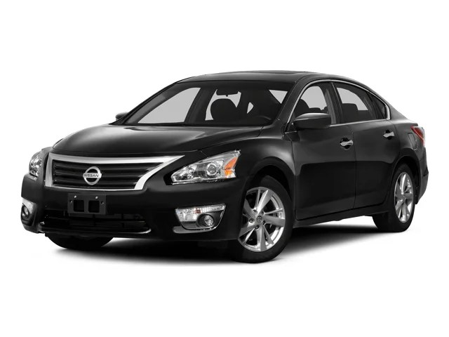 Used Cars Trucks Amp Suvs For Sale Near Cleveland Nissan