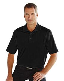 Tri Mountain Glendale Shirt