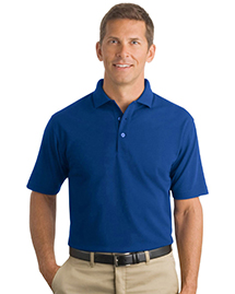 CornerStone Industrial Polo