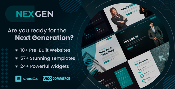 Built with html5 and css 3, this insurance responsive template is completely free to download. Free Download Nexgen Multi Purpose All In One WordPress Theme Nulled Latest Version Bignulled