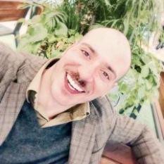 Silvio Laviano 2
