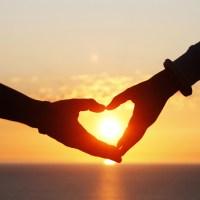 """San Valentino in poesia: """"Dammi la tua mano""""...Leo Delibes"""